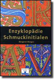 germanbookcover074