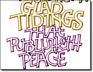 Gladtidings2